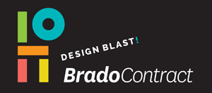 Logo BradoContract